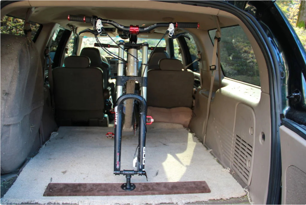 Multi-Bike Hauling with Pickup Truck?-fork-mount-2.jpg