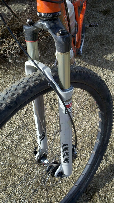 Rockshox SID XX and World Cup forks-fork-rs-wc-small.jpg