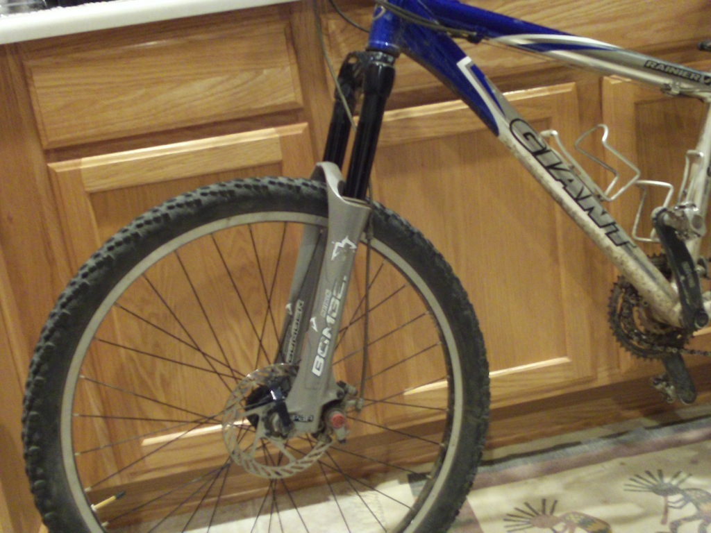 Post your hardtail Giants-fork-side.jpg