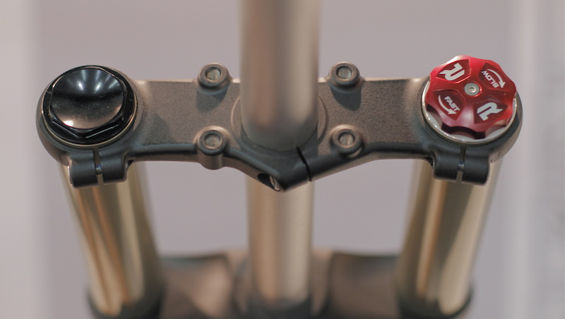 X-Fusion Dual Crown Fork Revealed!!!-fork2.jpg
