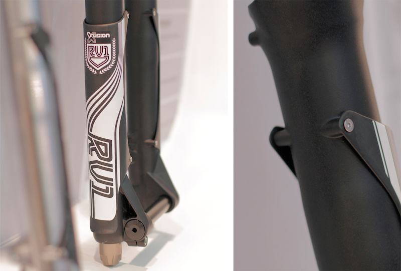 X-Fusion Dual Crown Fork Revealed!!!-fork4.jpg