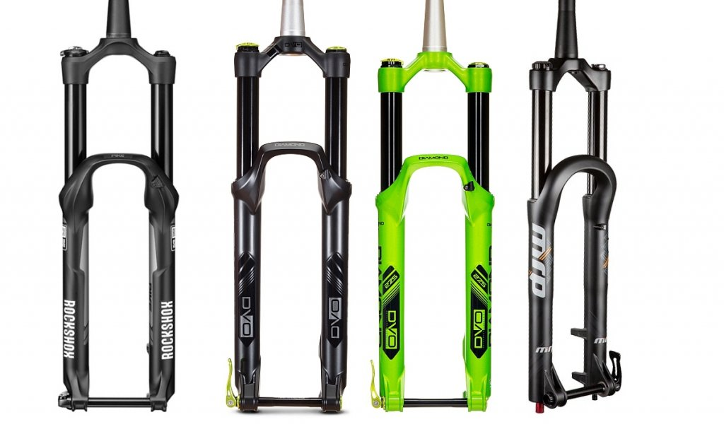 2015 Canfield Brothers Riot 29er FS-forks-options.jpg