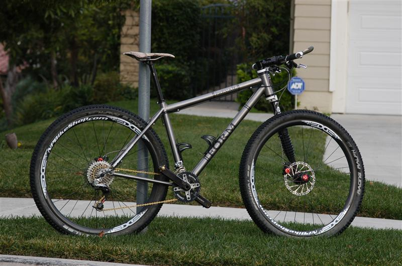 Can We Start a New Post Pictures of your 29er Thread?-form-cycles-002-medium-.jpg