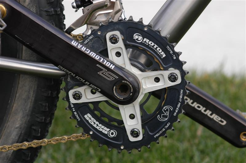 Can We Start a New Post Pictures of your 29er Thread?-form-cycles-006-medium-.jpg