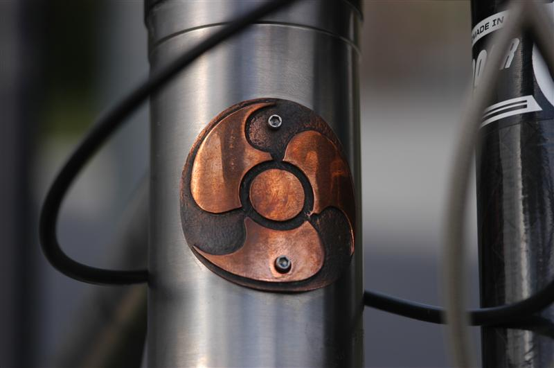 Can We Start a New Post Pictures of your 29er Thread?-form-cycles-008-medium-.jpg