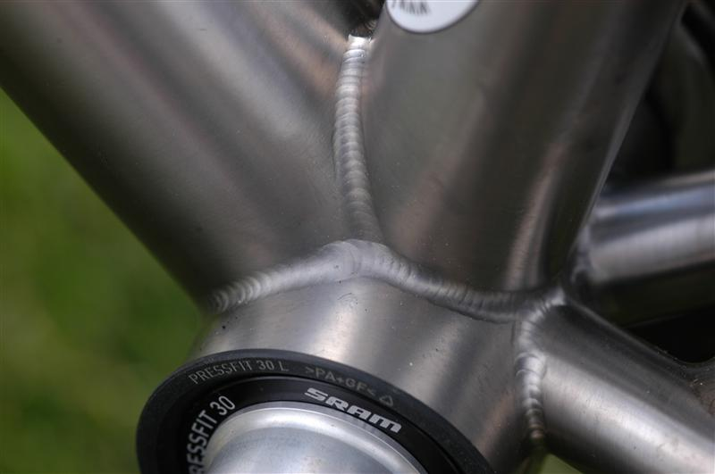 Can We Start a New Post Pictures of your 29er Thread?-form-cycles-011-medium-.jpg