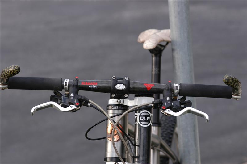 Can We Start a New Post Pictures of your 29er Thread?-form-cycles-013-medium-.jpg