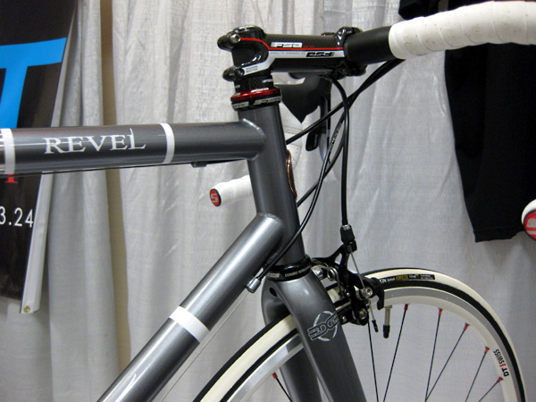 formcycles_revel_roadbike_h