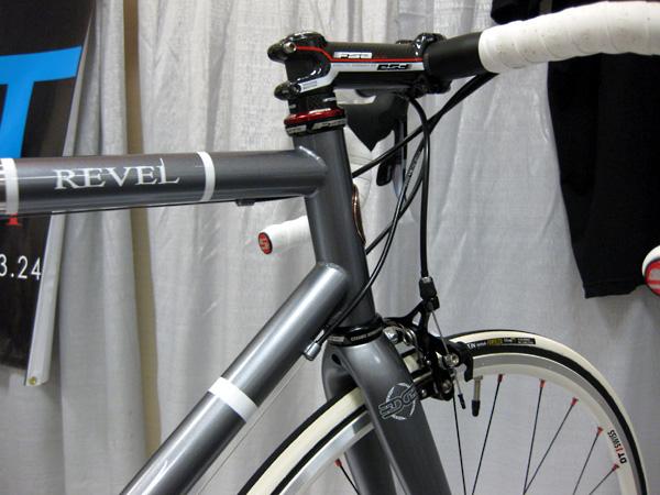 formcycles_revel_roadbike_h