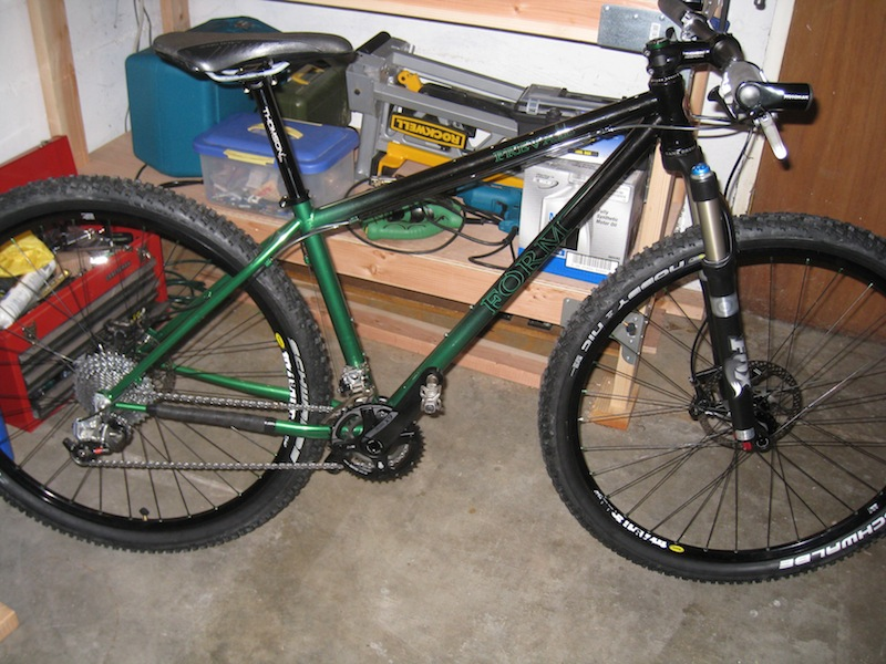 Can We Start a New Post Pictures of your 29er Thread?-formprevail_1.jpg