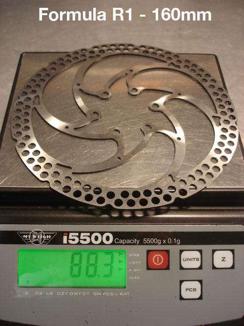 had it with alligator win cutter/serrator...do the ashimas pulse??-formular1-160-88.jpg
