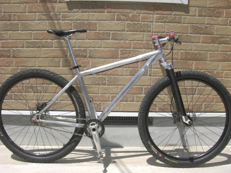 Post pics of your FULLY RIGID SS 29er-forsale-011.jpg