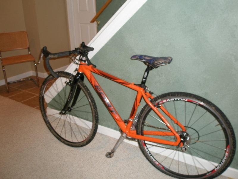 Fort Cross Bike??-forte_p1010114.jpg