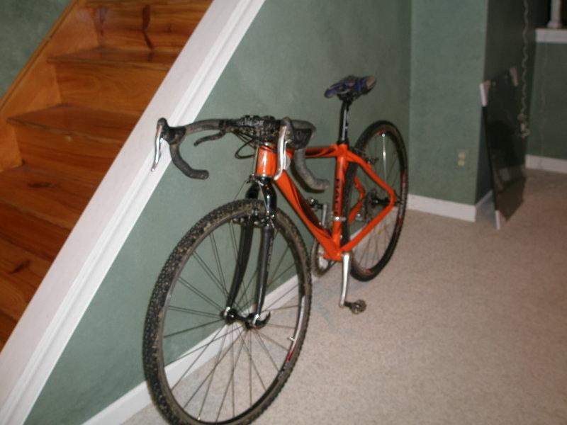 Fort Cross Bike??-forte_p1010115.jpg