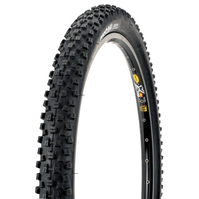 Official AZ Tire Thread-fortepisgah.jpg