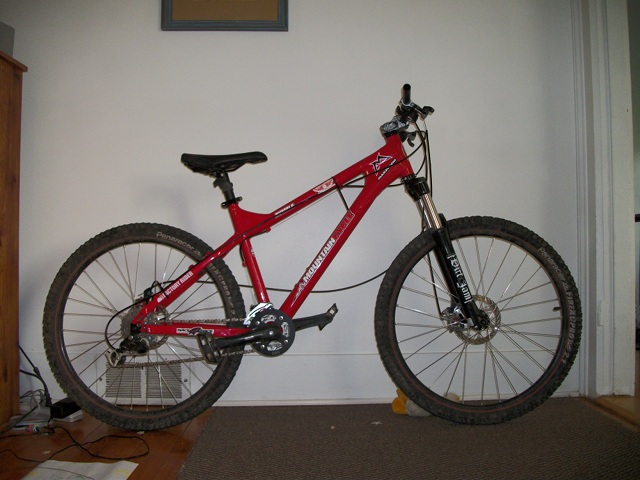 The All Mountain Hardtail Thread. Post up yours.-forum-1.jpg