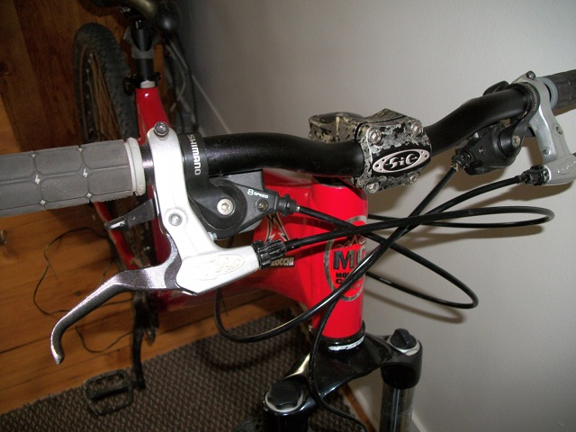 The All Mountain Hardtail Thread. Post up yours.-forum-2.jpg