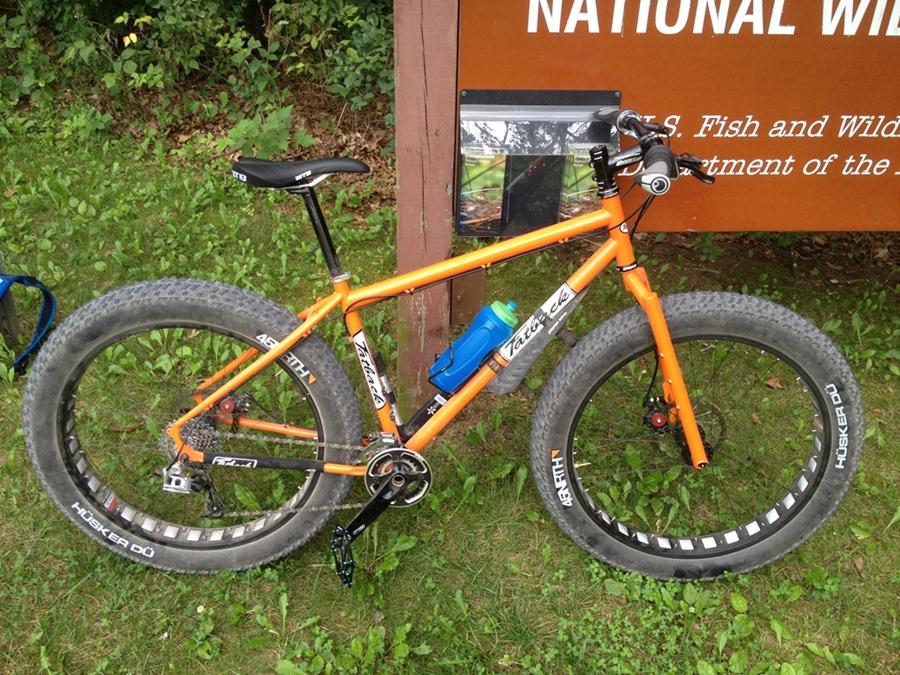 Bike specs with pics-forum_1.jpg