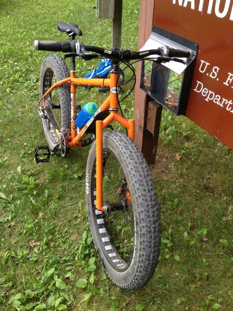 Bike specs with pics-forum_2.jpg