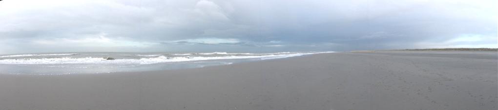 Beach/Sand riding picture thread.-forumbeach.jpg