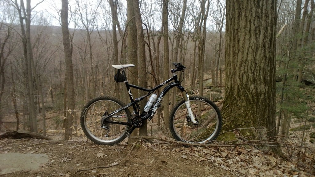 New York State Trail Conditions Thread-fot359c.jpg