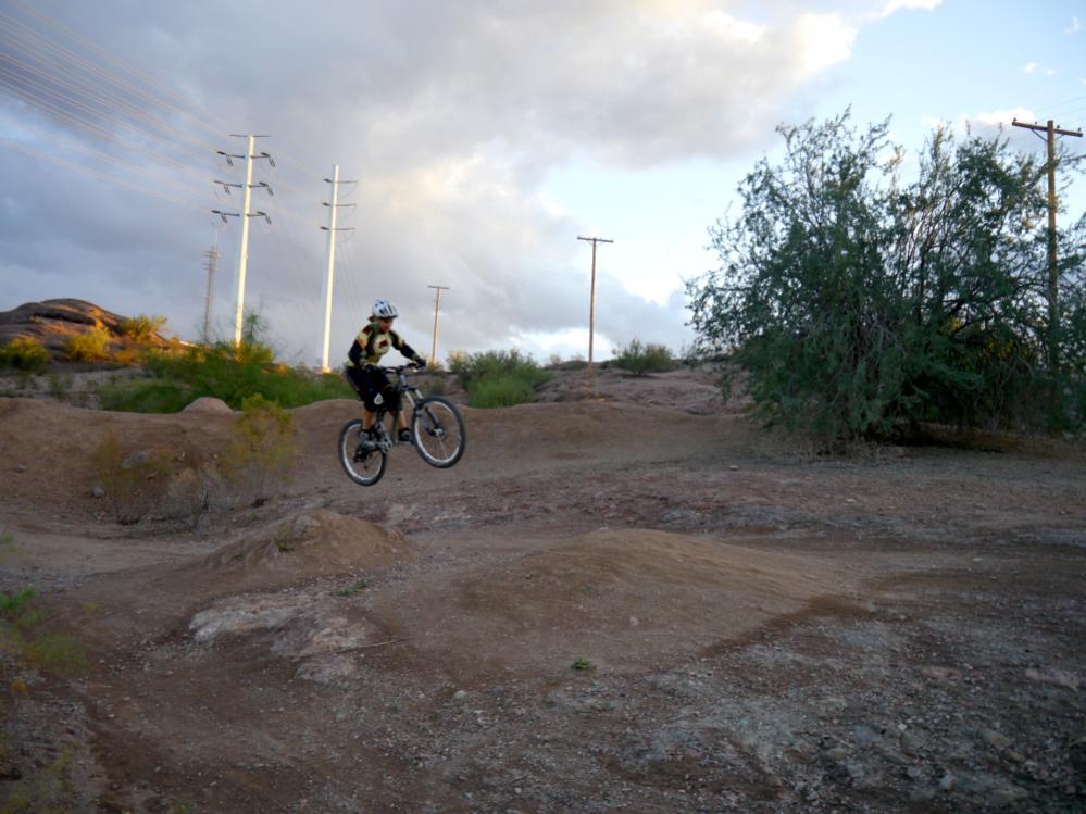 Where to train jumping and droping skills in Phoenix?-fotka2.jpg