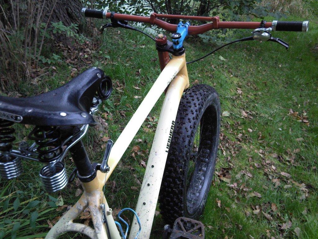 Lefty for Fat Bikes-foto-0013.jpg