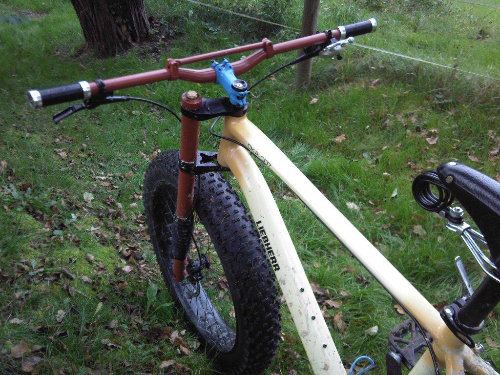 Lefty for Fat Bikes-foto-0021.jpg