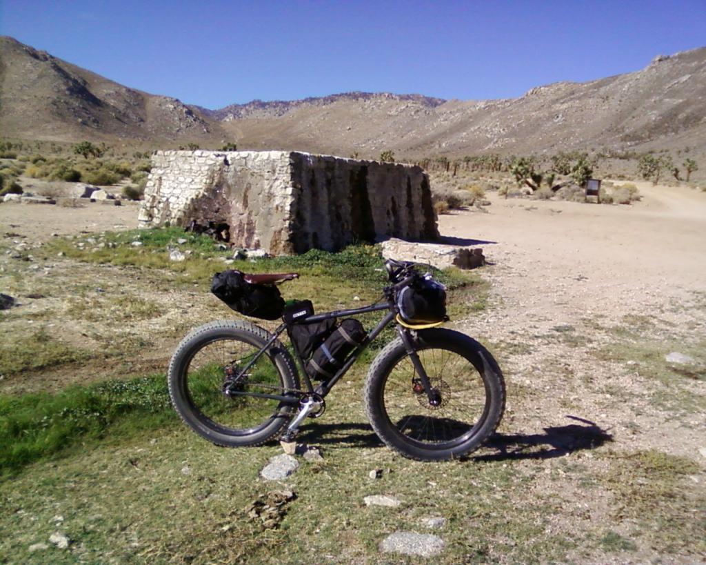 Post your Fat-Bikepacking setup!-foto-0069.jpg