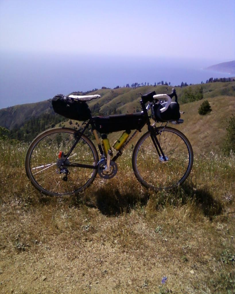 Trip Report- 5 Days riding the Lost Coast and NorCal-foto-0249.jpg