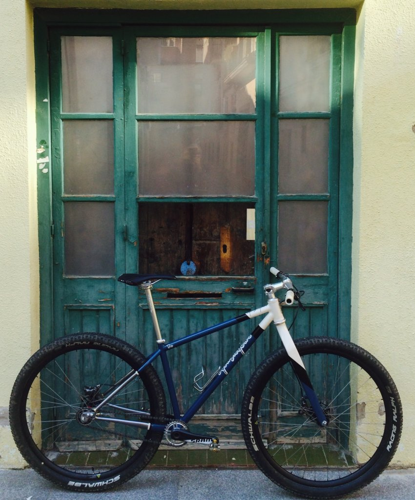"The ""New"" Post Your Singlespeed!-foto-1-2-.jpg"