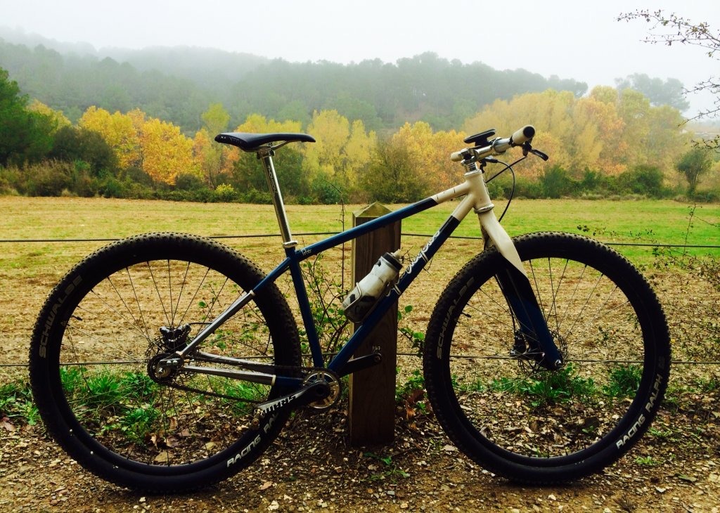 "The ""New"" Post Your Singlespeed!-foto-1-4-.jpg"