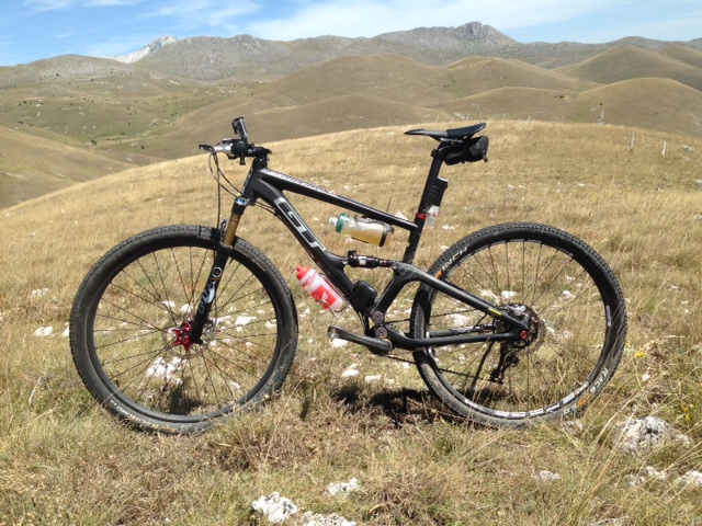 Post Pictures of your 29er-foto-2.jpg