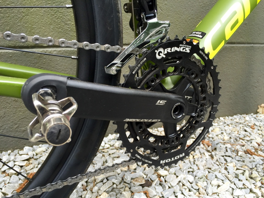 Anyone tried the Cannondale Slate-foto-28.05.16-13-20-41.jpg