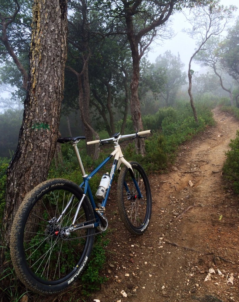 "The ""New"" Post Your Singlespeed!-foto-3-2-.jpg"