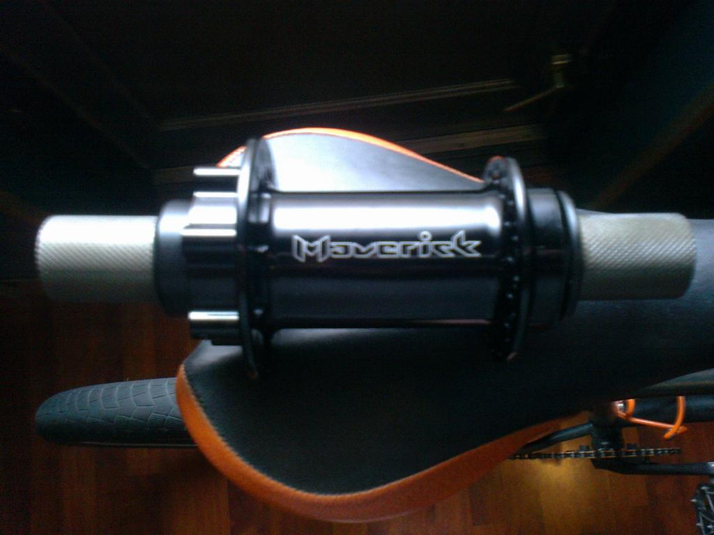 Your Latest Fatbike Related Purchase (pics required!)-foto0030.jpg