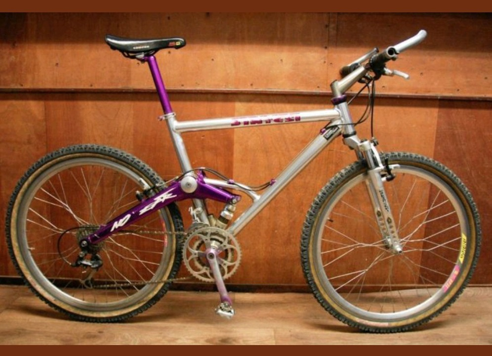 Post up pics of your old/mid school Iron Horse-foto720-vrkswwv7.jpg