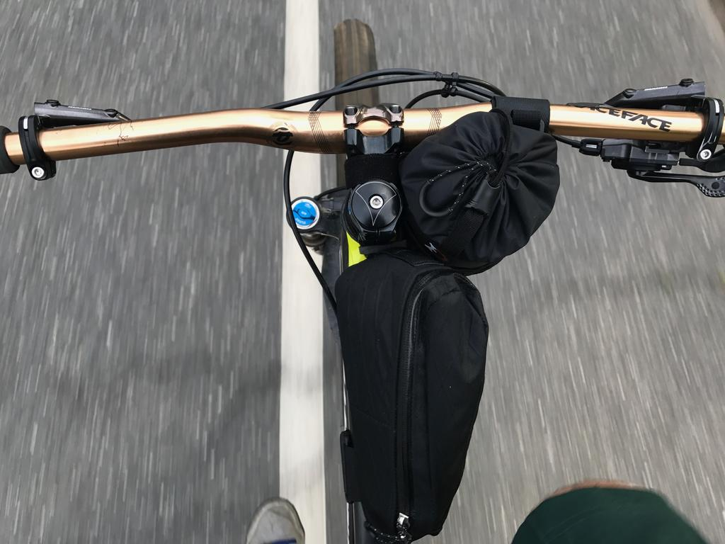 Top Tube Bag Trouble Staying Upright-foto_no_exif.jpg