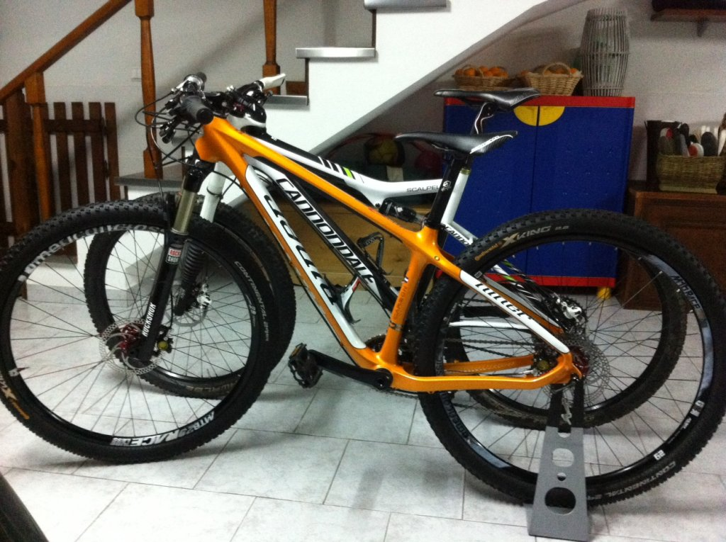 2014 Air 9 Carbon (RDO mold) v. previous Air 9 Carbon-fotografia-24.jpg