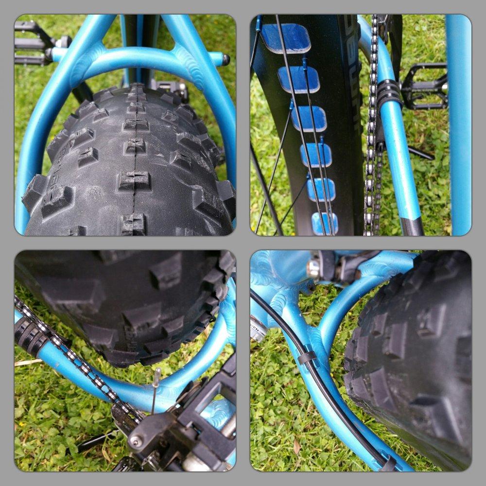 The Felt DD Thread - DD70, DD30 and DD10-fotor_143490117133042-3-.jpg