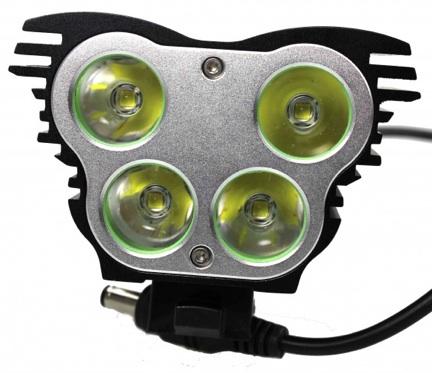 Name:  Four Eyed Owl Front.jpg Views: 3265 Size:  53.7 KB