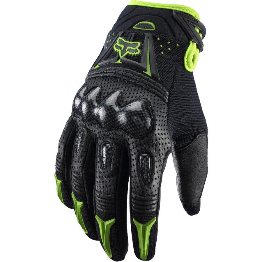 Suggestions On New Mountain Bike Gloves Mtbr Com
