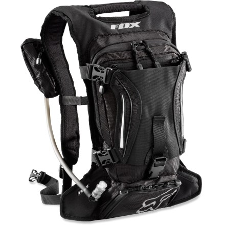 Looking At A New Hydration Pack What One To Buy And Where