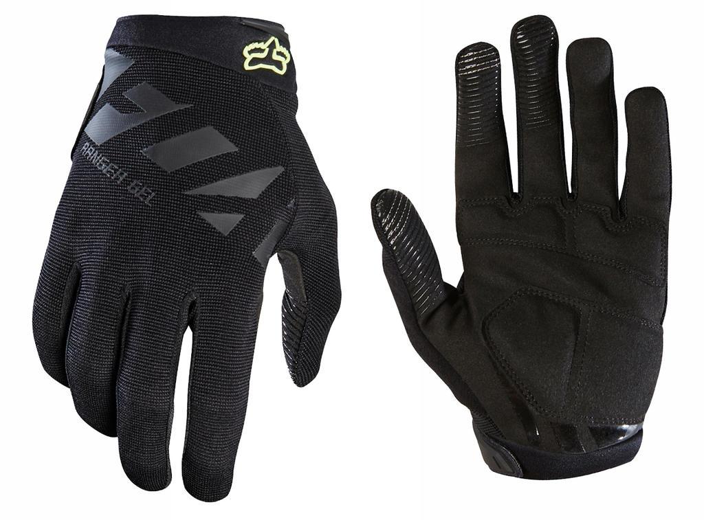 Full-fingered gloves w/padded palms?-fox-racing-ranger-gel-gloves_black-charcoal.jpg