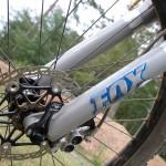 fox-talas-2-150x150
