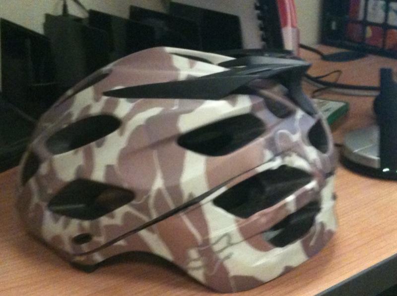 Helmet suggestion needed-fox2.jpg