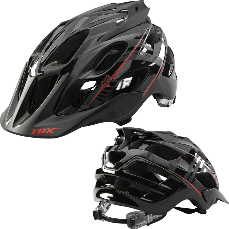 Fox Racing Flux (2013) helmet help needed!-fox_flux_blk_red_zps80bd373d.jpg