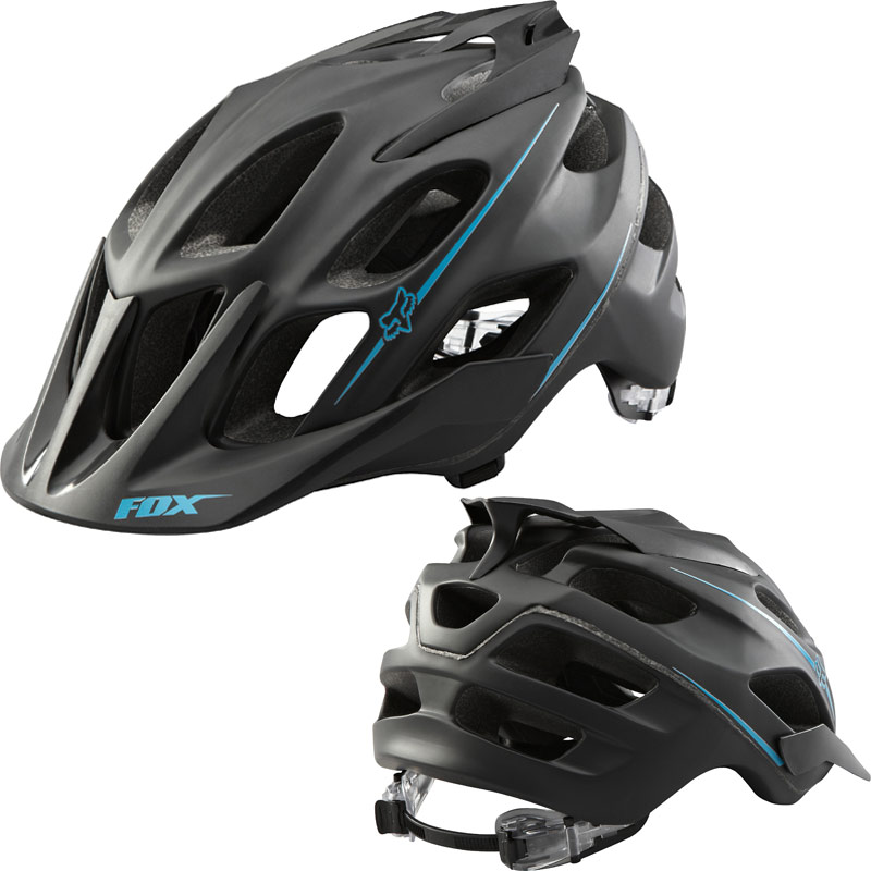 Fox Racing Flux (2013) helmet help needed!-fox_flux_wmn_blk_zpsfc30e346.jpg