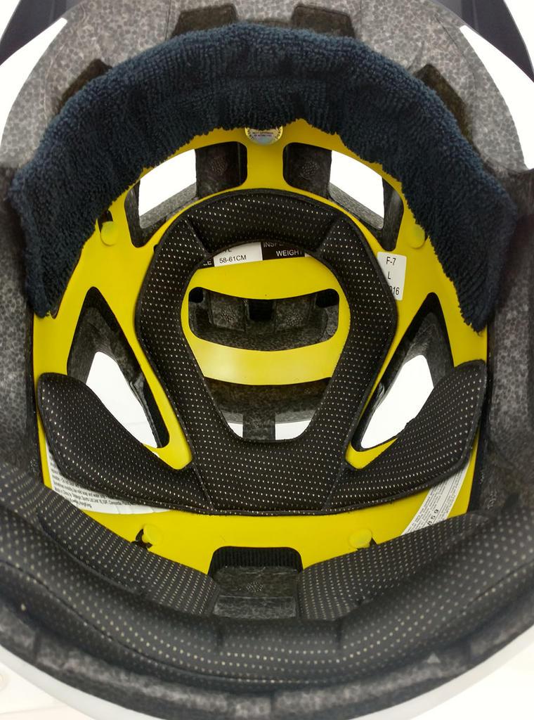 New Fox Proframe Enduro MTB Helmet-fox_pro_frame_helmet_traxfactory_sweat_buster.jpg