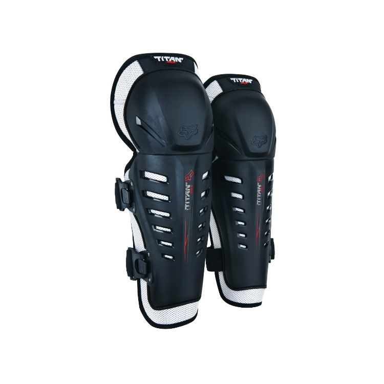 Help Finding Pads for a Tall 10yr Old Girl / Youth-fox_racing_youth_titan_race_knee_shin_guards_750x750.jpg